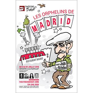 les-orphelins-de-madrid-2016